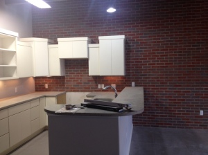d34 kitchen